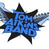 Tom Atkins Band