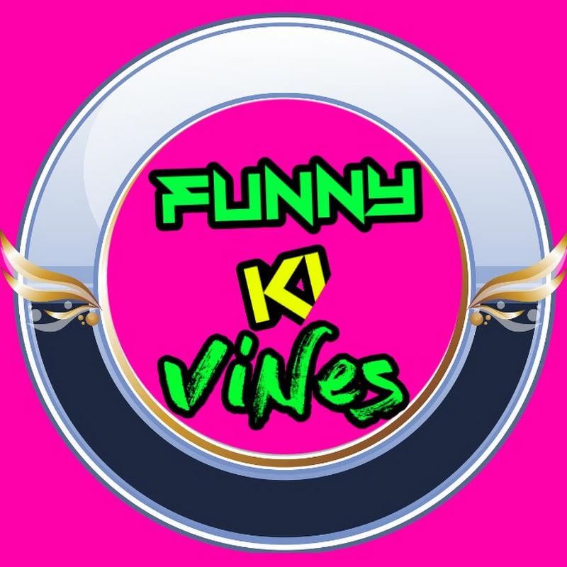 Funny ki Vines