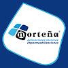 NORTEÑA APLICACIONES Y OBRAS SL