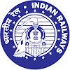 Northern Railway Government Organisation