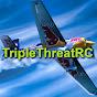 TripleThreatRC