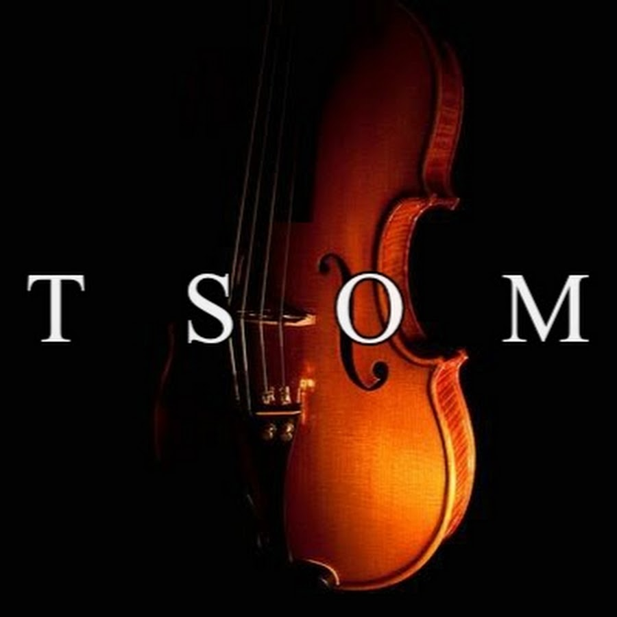 The Spirit of Orchestral Music - YouTube
