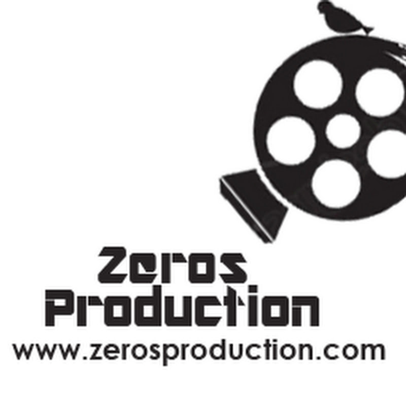 Zeros Production