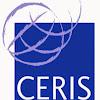 CERIS-Official