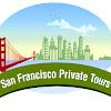 SAN FRANCISCO PRIVATE TOURS