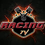 Racingtv CR