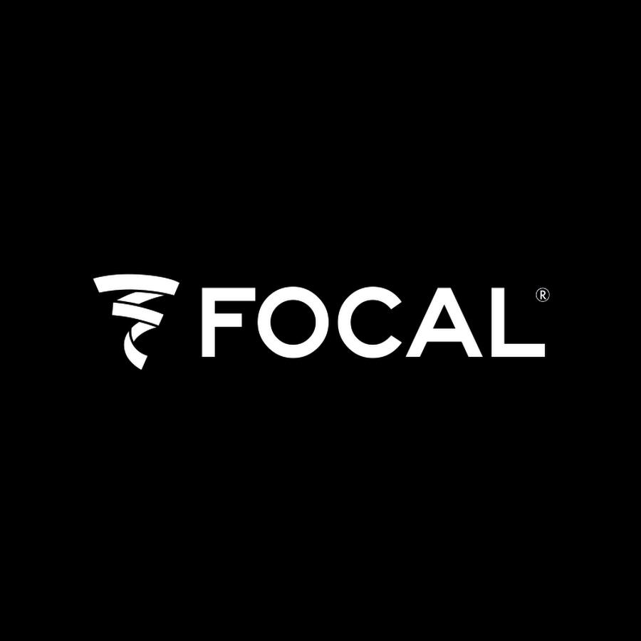 FOCAL Listen Beyond - YouTube