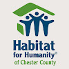 Habitat for Humanity of Chester County