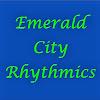 Emerald City Academy of Rhythmic Gymnastics