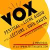 VOX festival