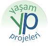 Yasam Projeleri
