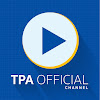 TPA Official