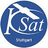 KSat Stuttgart