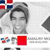 Amaury mo