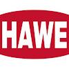 HAWE Wester
