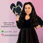 Ana Rúbia, de Caixinha