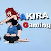 Akira Gaming