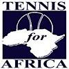 tennisforafrica