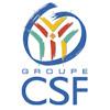 CSF - Crédit Social des Fonctionnaires