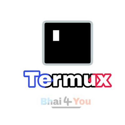 Tech & Termux | الأردن VLIP-VLIP LV