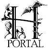 HPortalcoil
