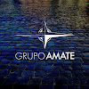 Mercadeo Grupoamate