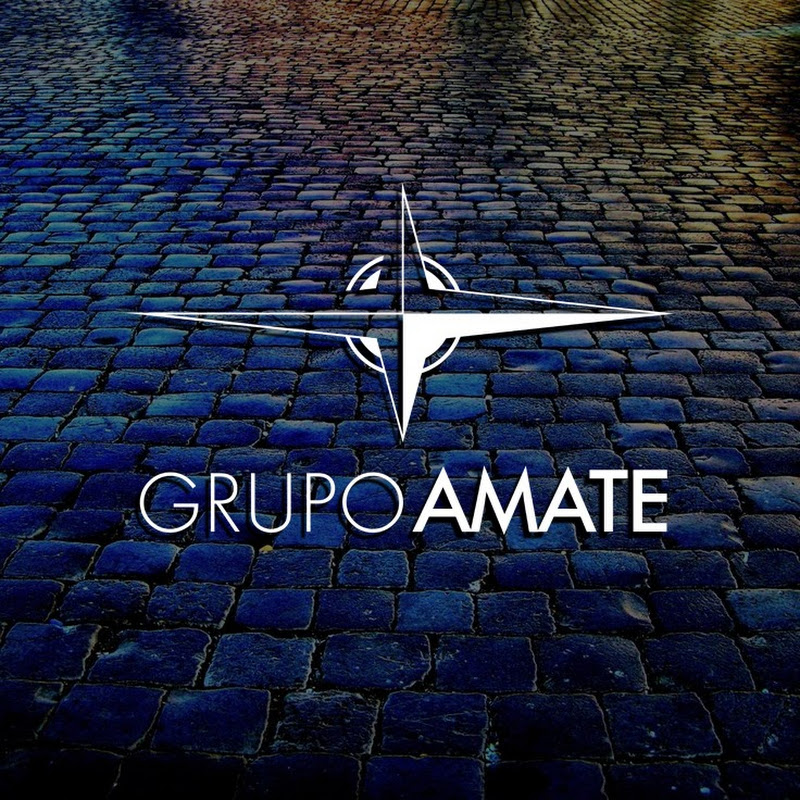 Mercadeo Grupoamate