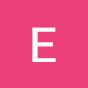 Психолог Евгений Юдин