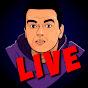 Лучшее со Стреем Live [