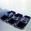 MB107.Com Mercedes Benz 107 Workshop Manuals R107 SL Roadster C107 SLC Coupe