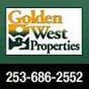 goldenwestproperties