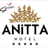 AnittaHotel