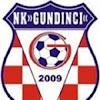 NK Gundinci Gundinci