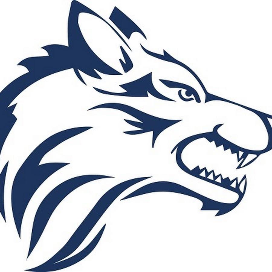 картинки на эмблему волк некоторых местах встречаются