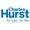CharlesHurstWebTV