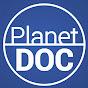 Planet Doc Full