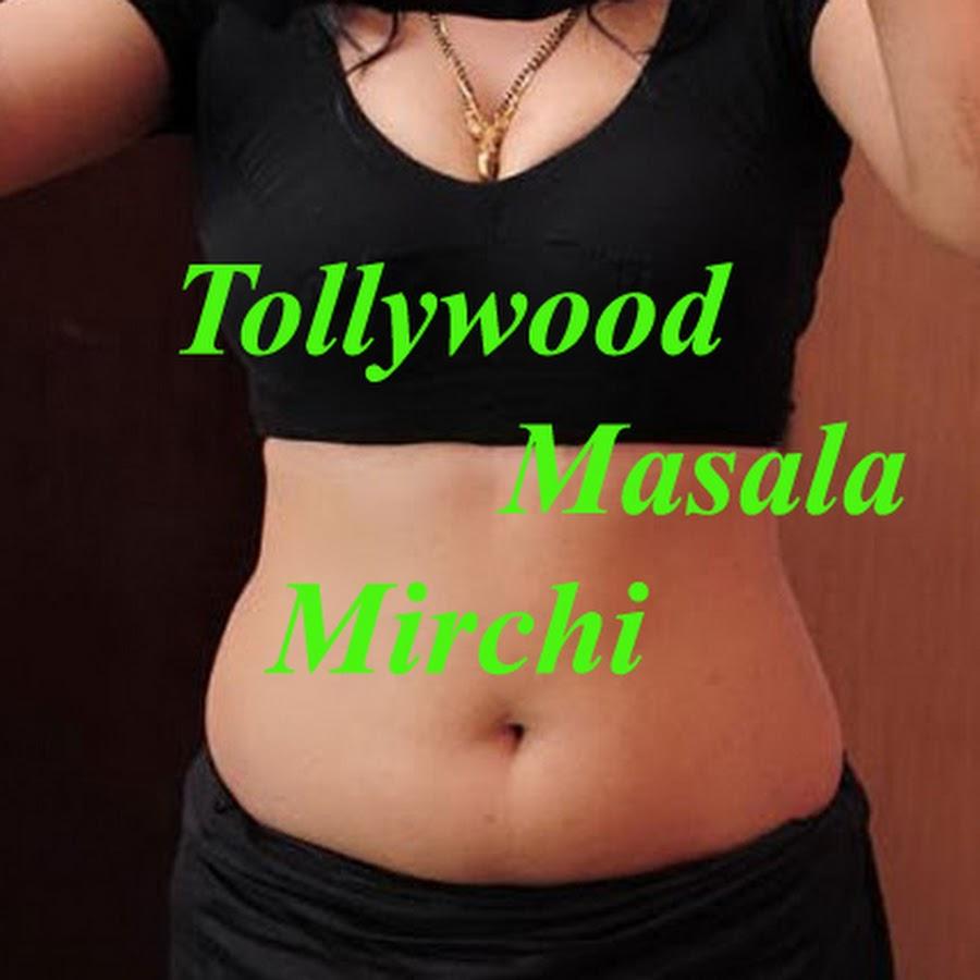Tollywood Masala Mirchi - YouTube