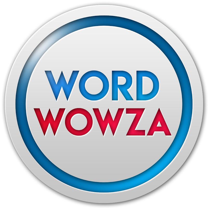 Wasai (wasai)