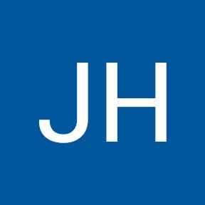 JH Wang