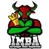 Imba Exchange