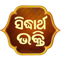 Sidharth Bhakti Net Worth