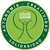 Universitas Nueva Civilización