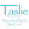 Taslie Skin Care Ltd.