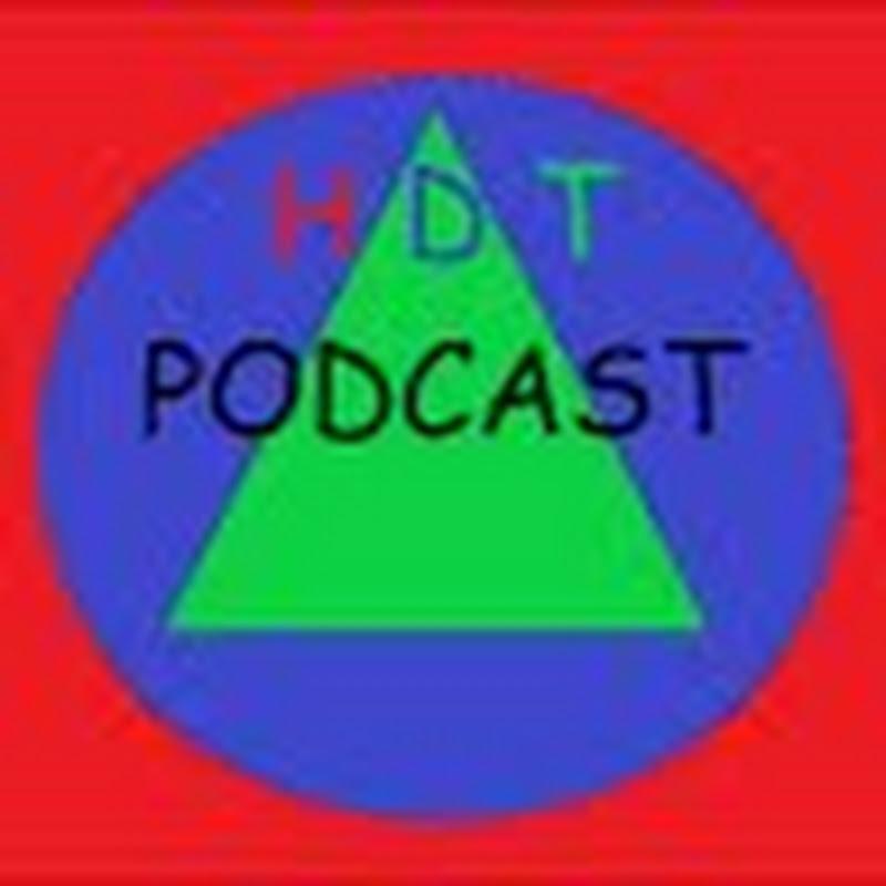 H D T Vlogs (h-d-t-vlogs)