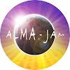 Alma Jam