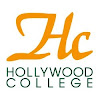 Hollywood College