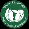 Bruce Peninsula Biosphere Association