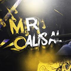Mr.CalisaL ne Kadar Kazanıyor?