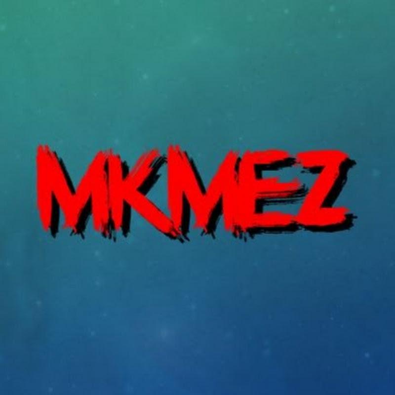 MKMEZ