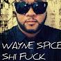 Wayne Spice (wayne-spice)